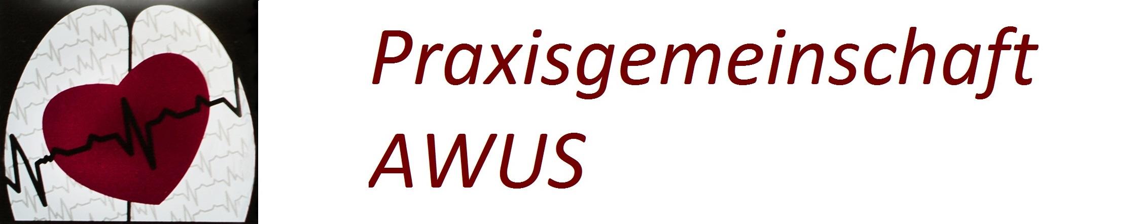 Praxis AWUS Sigmaringen